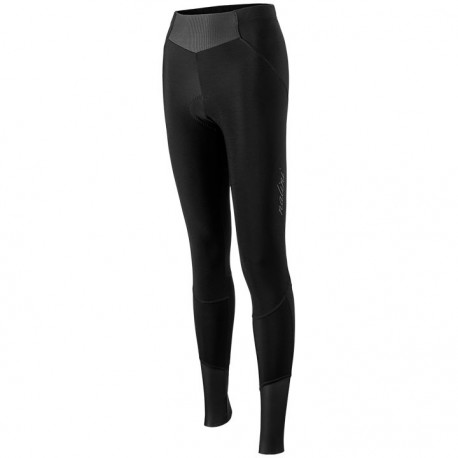 Culotte largo mujer AHW WR Lady Tight 2.0