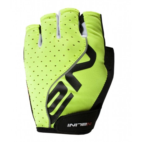 Guantes Red Gloves