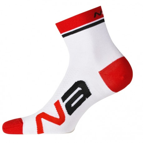 Calcetines Logo Socks (H13)