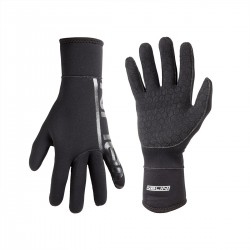 Guates largo Neo Thermo Gloves