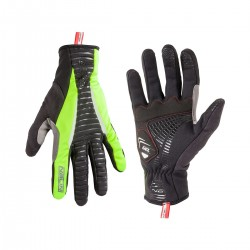Guantes largos Prime Thermo Gloves