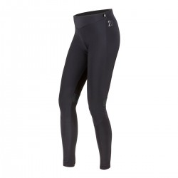 Nalini Lady Pants1