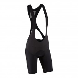 Integra Lady Bib Short